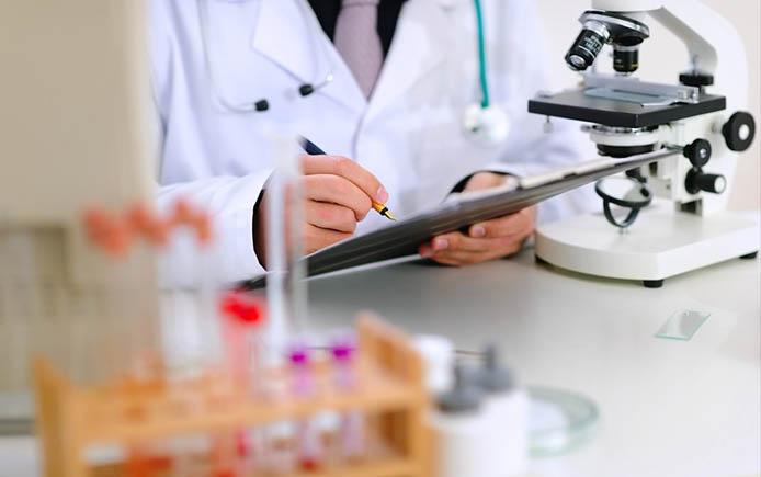 Как улучшить морфологию сперматозойдов