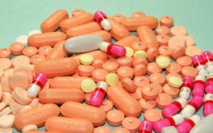 Гормональные препараты для утолщения слизистой оболочки матки