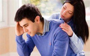 Оплодотворение при нарушении строения сперматозоидов