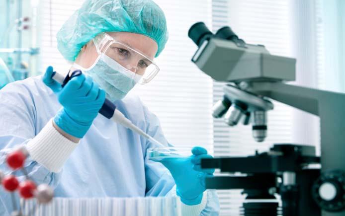 Чем лечить спайки яичников
