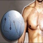Патология репродуктивных функций
